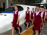贵州适合女生的铁路学校专业