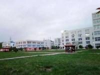 贵州适合女生的铁路学校