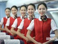 贵州2020年铁路学校有哪些科目