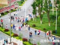 贵州2020年铁路学校和中专有哪些区别