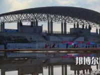 贵州2020年附近有哪些铁路学校