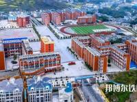 贵州2020年铁路学校要读几年