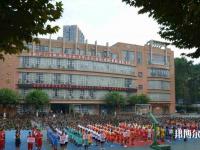 贵州2020年读铁路学校有用吗