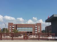 贵州2020年读铁路学校有什么要求