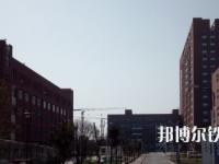 贵州2020年读铁路学校有什么好处