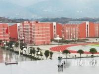 贵州2020年读铁路学校要分数吗