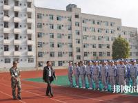贵州2020年读铁路学校要多少钱