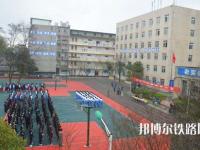 贵州2020年读铁路学校学什么技术好