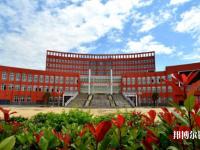 贵州2020年读铁路学校需要什么证件