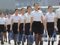 贵州2020年读铁路学校需要什么条件