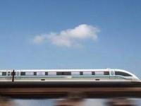 贵州2020年铁路学校包就业吗