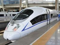 贵州2020年铁路学校包分配吗