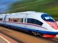 贵州2020年春季招生的铁路学校