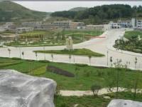 贵州2020年铁路学校招生电话