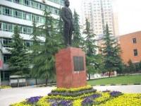 贵州2020年铁路学校的分数线