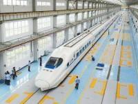 贵州2020年铁路学校报名条件