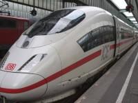 贵州2020年铁路学校报名时间
