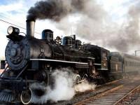 贵州2020年铁路学校报名方式