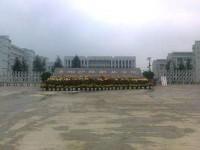 贵州2020年全日制铁路学校