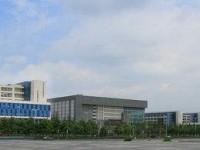 贵州2020年公办的铁路学校