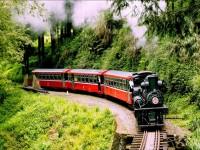 云南2020年铁路学校毕业是什么文凭