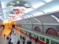 云南2020年什么铁路学校有前途