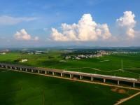 云南2020年什么铁路学校就业最好