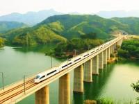 云南2020年什么铁路学校就业好