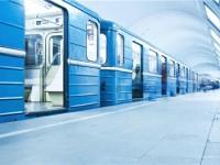 云南2020年什么铁路学校就业比较好