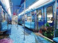 云南2020年什么铁路学校比较好就业