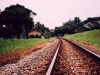 云南2020年什么铁路学校比较好