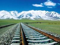 云南2020年铁路学校哪些好