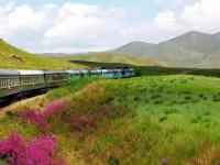 云南2020年铁路学校哪里比较好