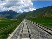 云南2020年铁路学校好找工作吗
