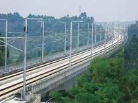 云南2020年铁路学校好就业吗