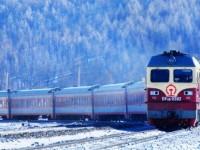 云南2020年哪些铁路学校好