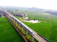 云南2020年哪家铁路学校好