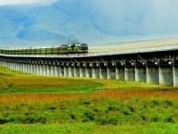 云南2020年好一点的铁路学校