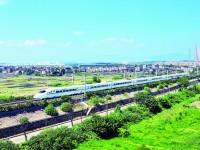 云南2020年好点的铁路学校