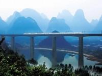云南2020年有几所铁路学校