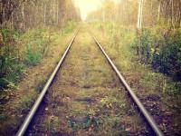 云南2020年有几个铁路学校