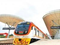 云南2020年铁路学校招生要求多少分