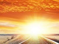 云南2020年铁路学校怎么样报名