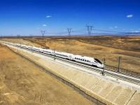 云南2020年铁路学校怎么样