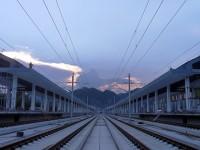 云南2020年铁路学校在哪里
