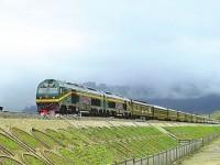 云南2020年铁路学校需要多少分