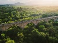 云南2020年铁路学校开始招生了吗