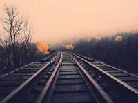 云南2020年铁路学校多少钱