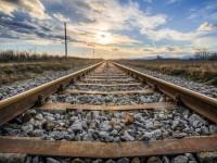 云南2020年铁路学校包分配吗