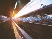 云南2020年上铁路学校需要多少分